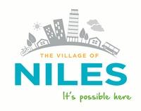 Village of Niles