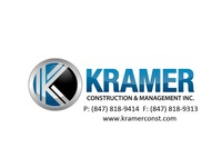Kramer Construction Inc
