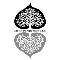 Metta Perspective Acupuncture and Integrative Medicine