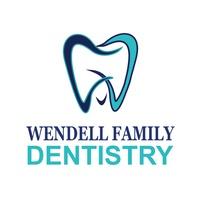 Wendell Family Dentistry