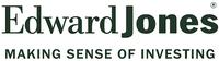 Edward Jones - Wendell