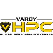 Vardy HPC