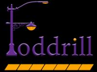 Foddrill Construction Corp.