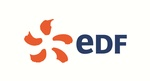 EDF Energy Services, LLC