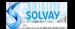 Solvay America, Inc.