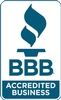 Better Business Bureau of Gtr Houston/South Texas