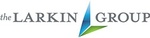 Dr. Kelly Larkin - The Larkin Group