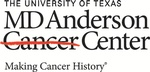 University of Texas MD Anderson Cancer Center - Women and Minority Faculty Inclu