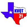 KVQT 21