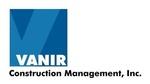Vanir Construction