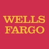 Wells Fargo - North Houston