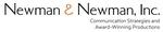 Newman & Newman, Inc.