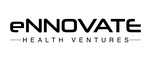 eNNOVATE Health Ventures