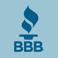 Better Business Bureau of Gtr Houston/South Texas