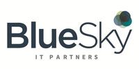 BlueSky IT Partners