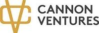 Cannon Ventures