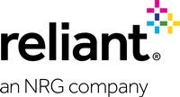 Reliant, an NRG company