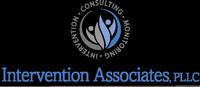 Intervention Associates PLLC