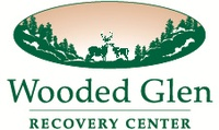 Wooded Glen Recovery Center