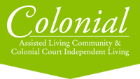 Colonial Assisted & Independent Living