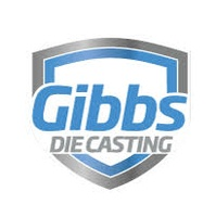 Gibbs Die Casting Corporation