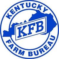 James Runion-Henderson County Farm Bureau Zion Rd