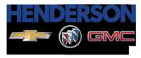 Henderson Chevrolet Buick GMC