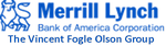 Merrill Lynch - The Vincent Fogle Olson Group