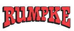 Rumpke Waste & Recycling Services