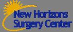 New Horizons Surgery Center, LLC