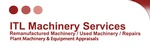 ITL Machinery Services, LLC