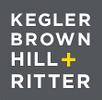 Kegler, Brown, Hill & Ritter