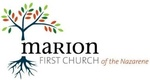Marion First Church of the Nazarene