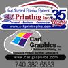 A-1 Printing Inc.