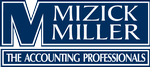 Mizick Miller & Company, Inc.
