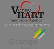 Verne Hart Insurance