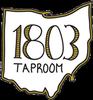 Eighteen-O-Three Taproom