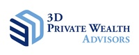 3D Private Wealth Advisors, Inc.