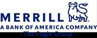 Merrill Lynch - Kit Fogle