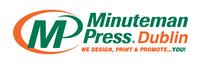 Minuteman Press of Dublin