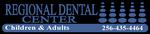 Bruce Young - Regional Dental Center