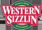 Western Sizzlin - Oxford