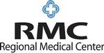 Northeast Alabama Regional Medical Center