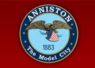 City of Anniston