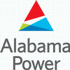 Alabama Power Company - Anniston