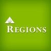 Regions Bank - Anniston