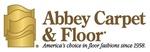 Abbey Carpet & Floor