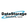 Data Storage Solutions LLC