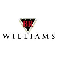 BR Williams Trucking, Inc.