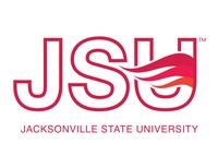 JSU School of Business & Industry